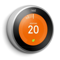 nest home system